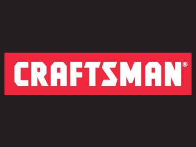 Stanley Black & Decker to buy Craftsman brand from Sears for about $900 million