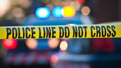 1 dead, 3 hurt in Jasper boating accident