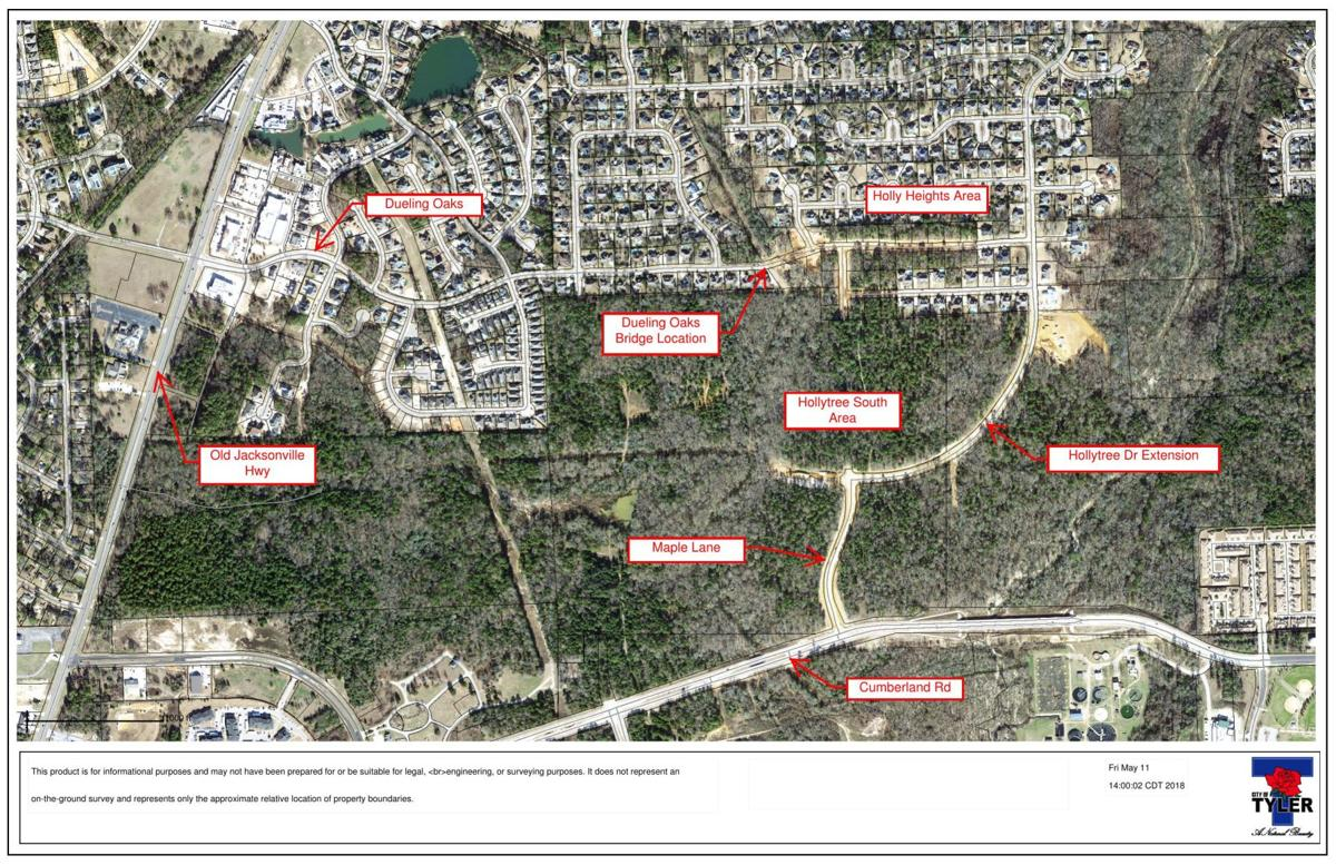 Hollytree Area Construction.pdf