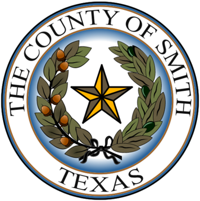 Smith County Sheriff's Office cautions public about scam