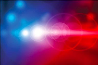 Gladewater man killed after being struck by semitruck on Interstate 20