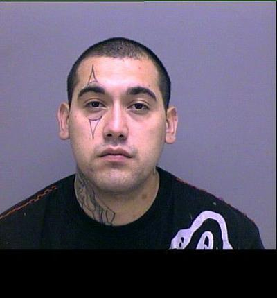 Tyler man gets life in prison for drug charge