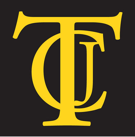 Shots reported fired on the Tyler Junior College campus