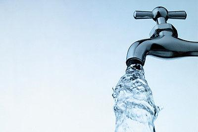 Chlorination, disinfectant byproducts scrutinized