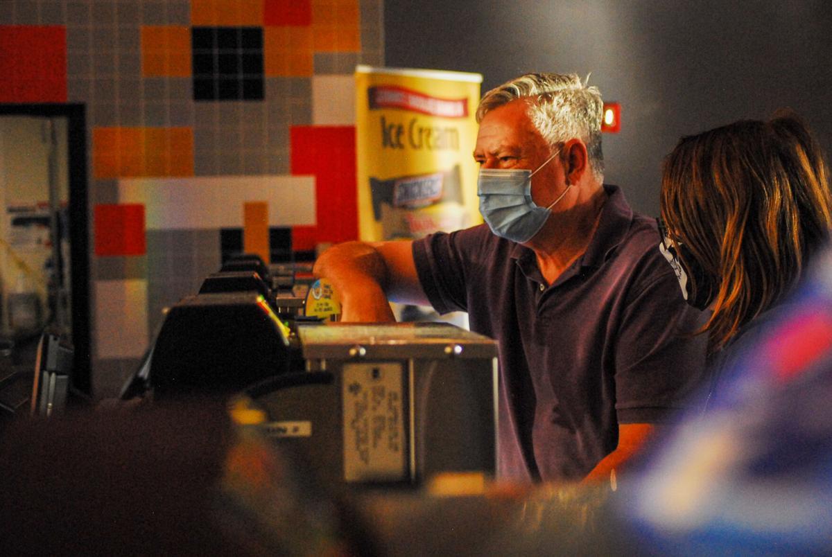 08292020_tmt_news_theaters_1.jpg