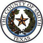 Smith County issues emergency declaration following heavy rain