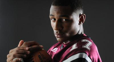 Trey Metoyer's college future remains in flux