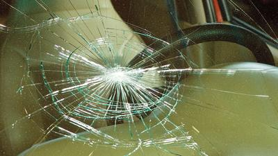 stock_vehicle_crash_2017_wreck_accident_police_broken_windshield_glass_ems