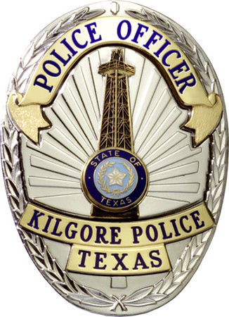 UPDATE: Shooting reported near Kilgore College
