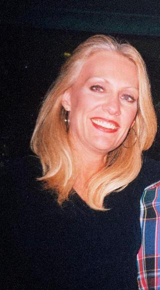 Dawn Owen Castloo