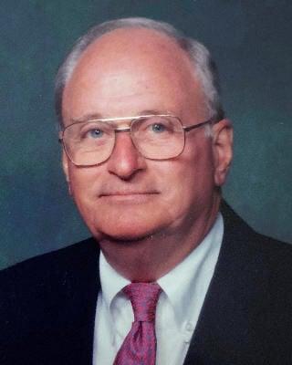 John Eyman Deibel
