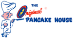 Original Pancake House coming to Tyler