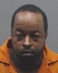 Tyler Police arrest DWI suspect after three hit-and-runs
