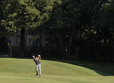 20190731_Local_Golf_Texas_State_Open_17web.jpg