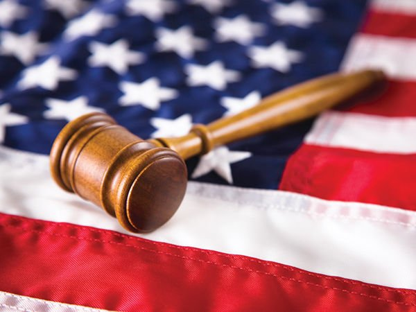 stock_courts_ruling_justice_federal_court_gavel_USA_flag_2017