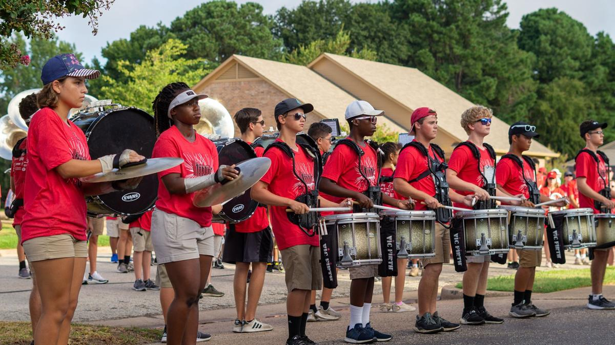 Tyler Lee Red Raider Band (1).png
