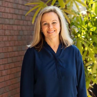 Dr. Ann Abrameit_2019_mug