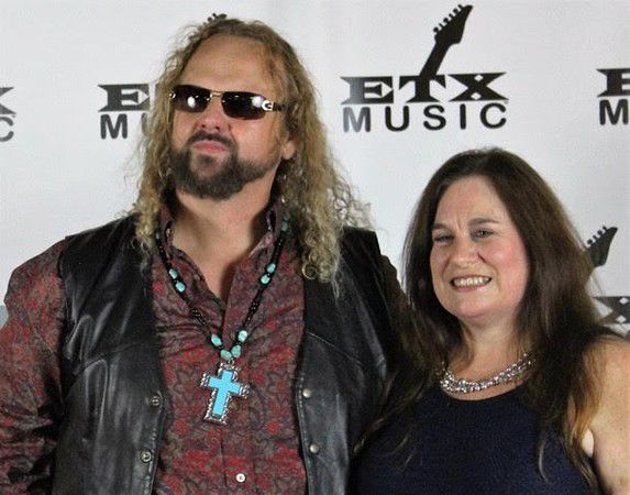 IN Focus: East Texas Music Awards 09.16.16