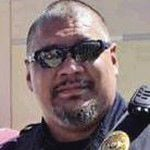Hallsville police chief resigns