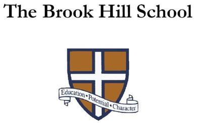 Brook Hill's Nechi, Omini lead boys all-district soccer team