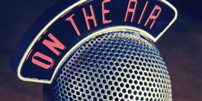 Chamber Radio for the week of Sept. 5