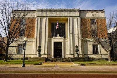 20180321_stock_Eastern_District_Court_of_Texas_Web_001.JPG