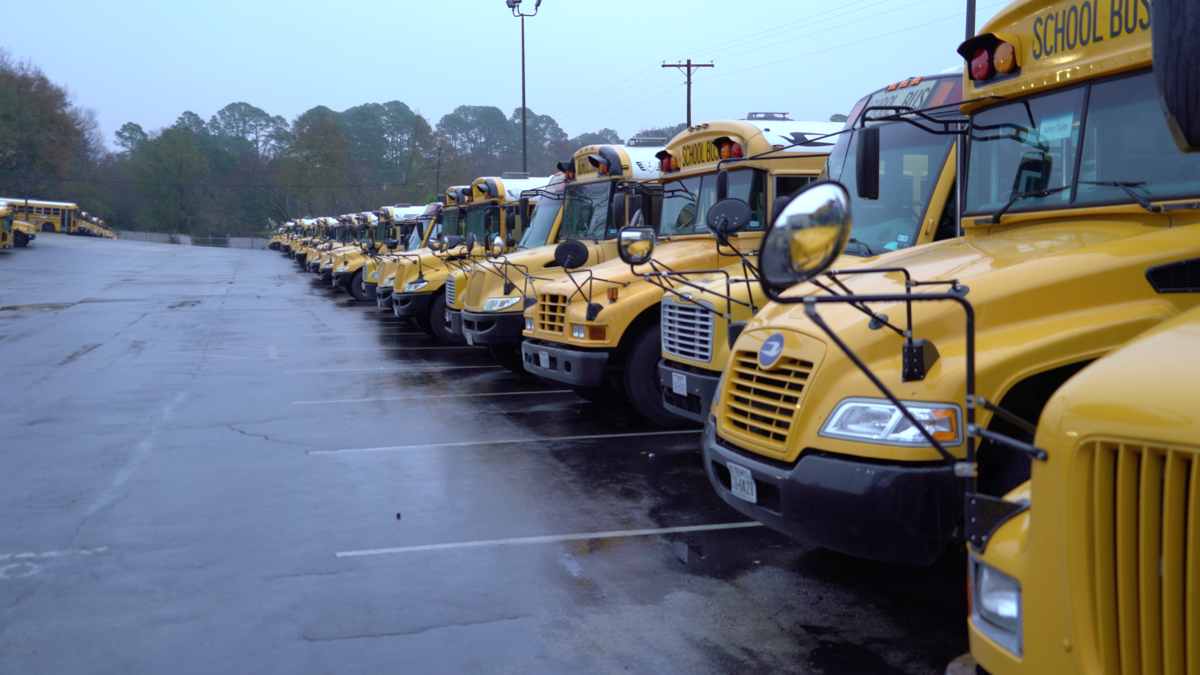 12202019_local_TISD_Bus_Drivers_1.png