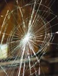 UPDATE: DPS identifies man killed in Winona motorcycle crash