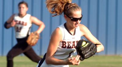 Gladewater upsets No. 7 Lady Eagles
