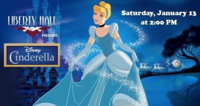 20180110_local_Cinderella
