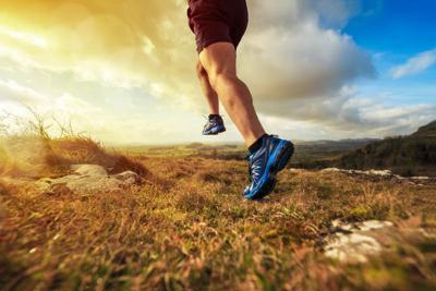 East Texas Cornerstone Assistance Network's No Run Run exceeds fundraising goal