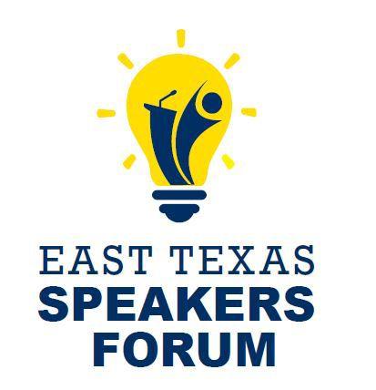 east_texas_speakers_forum_logo.JPG