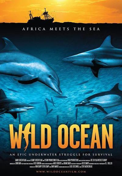 TJC science center's new dome show, exhibit examine life in the oceans
