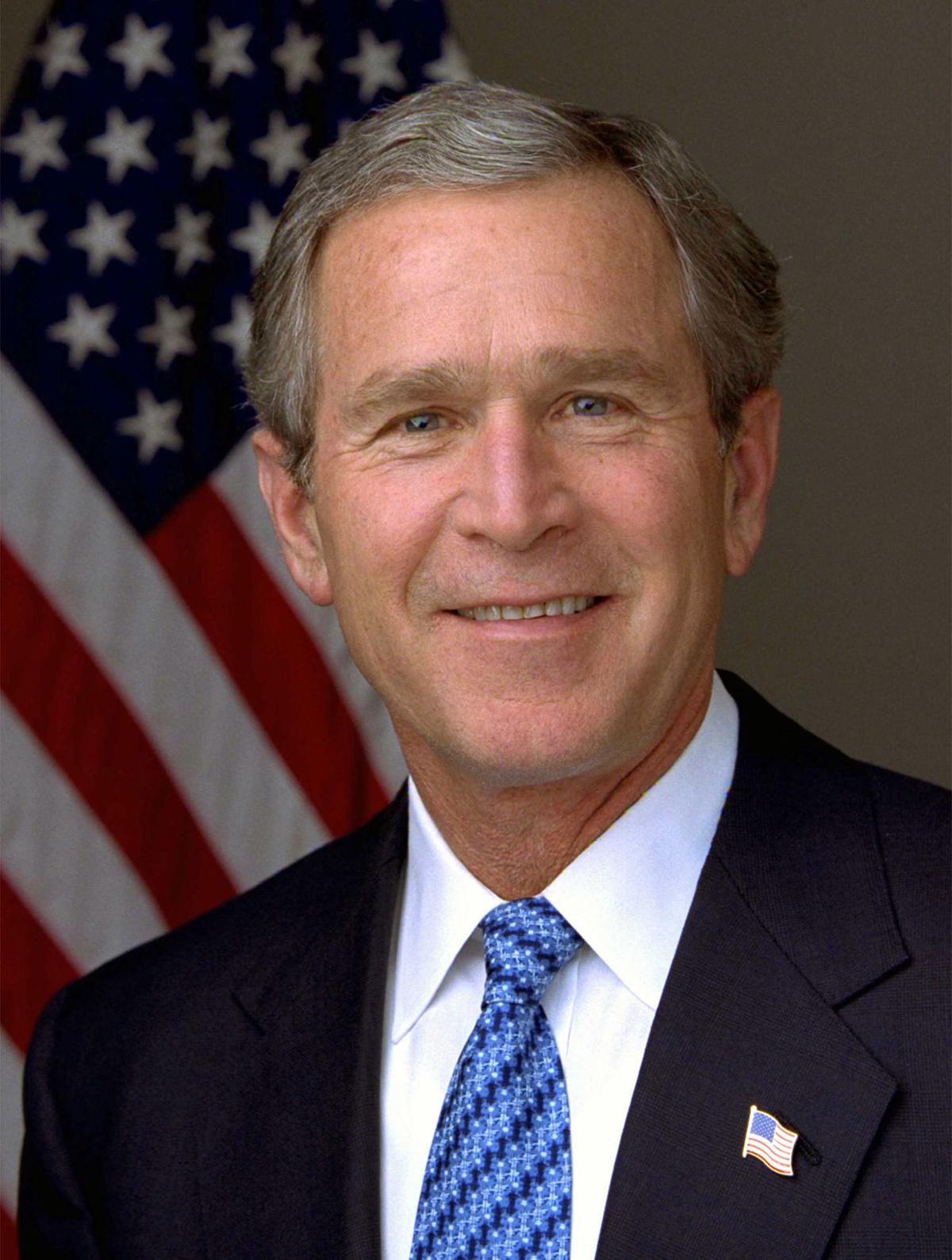 stock_george_w_bush_portrait.jpeg