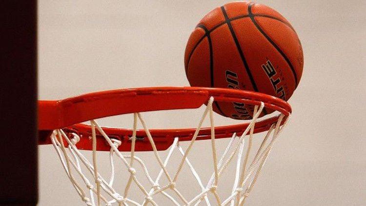 NJCAA Men's Basketball Tournament: TVCC falls to South Plains 82-75