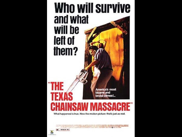 Gunnar Hansen, actor who played Leatherface in 'Texas Chain Saw Massacre,' dies