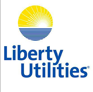 Liberty Utilities rate case to proceed after commission overturns judge's ruling