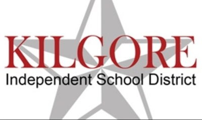 District: Kilgore High student brought unloaded firearm to campus