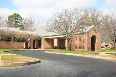 Congregation Beth El to have first open house on Friday