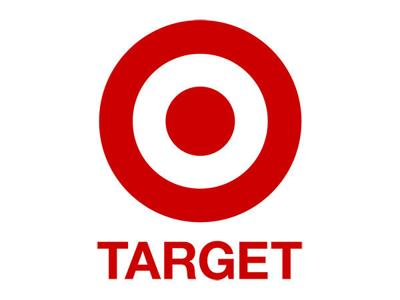 Target proposes to pay $10M to settle data breach lawsuit