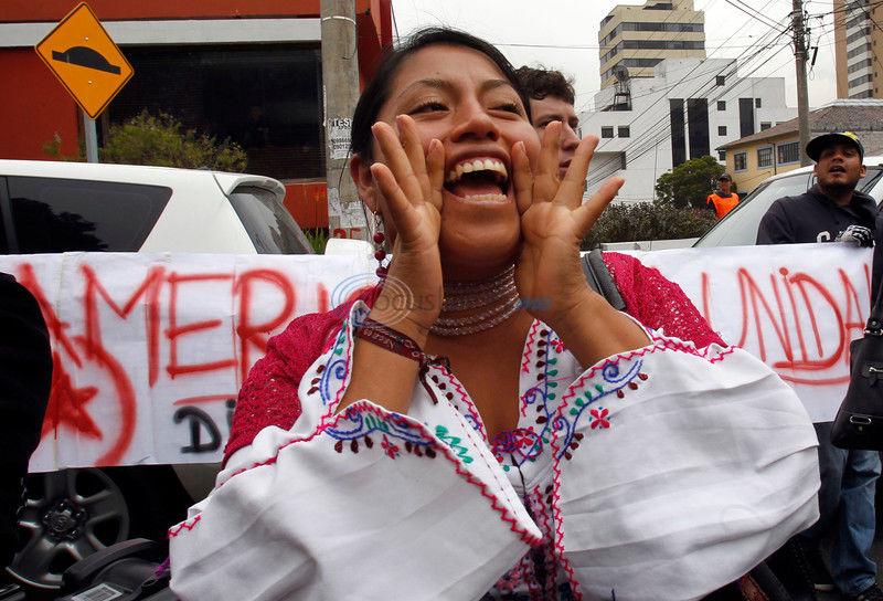 Bolivia-Snowden plane incident infuriates Latin America
