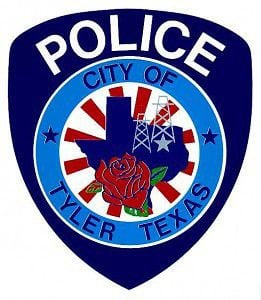 East Texans to hold block parties that promote safety, crime prevention in neighborhoods