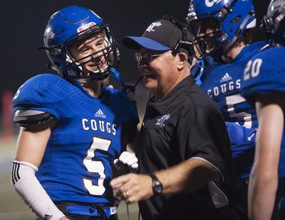 TAPPS Notebook: Carrazco, Tauscher aid Grace special teams in win