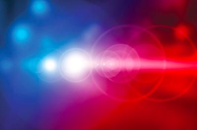 Tyler man shot while sitting in vehicle on W. Nutbush Avenue