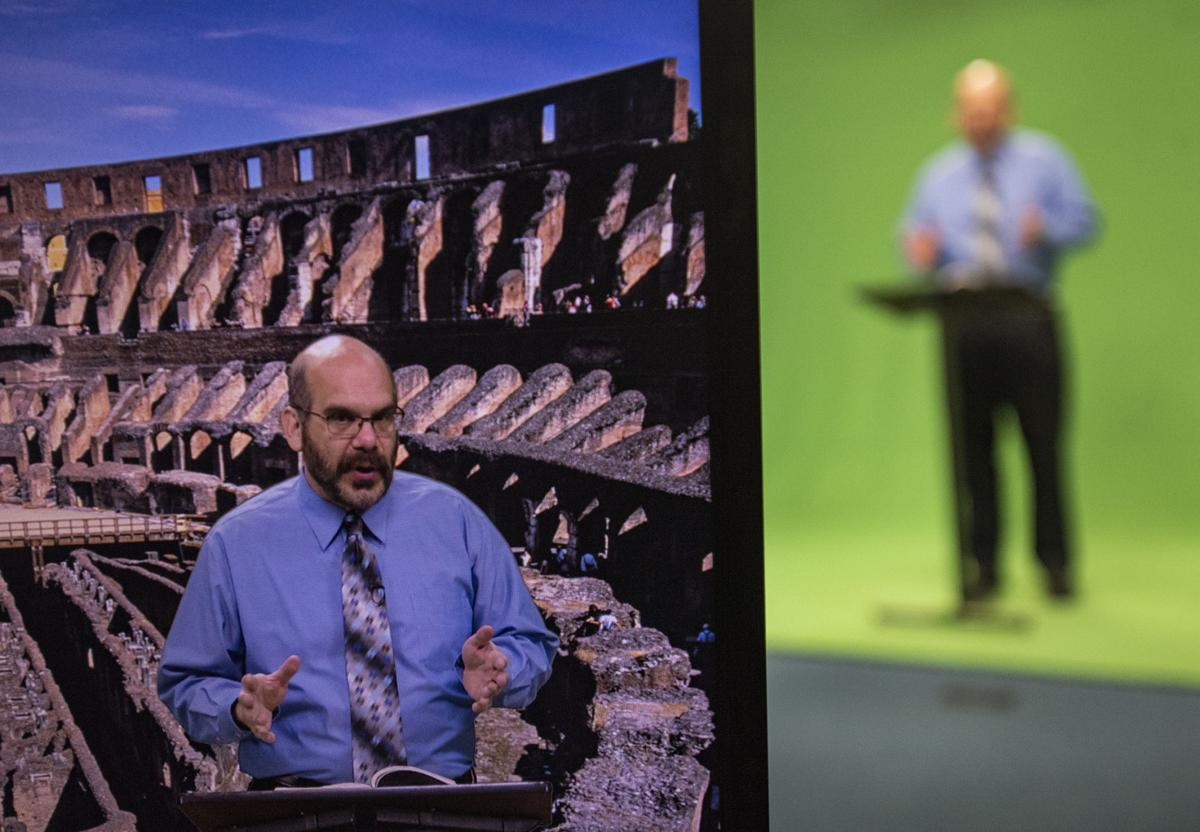 032212020_tmt_news_online_lecture_10web.jpg