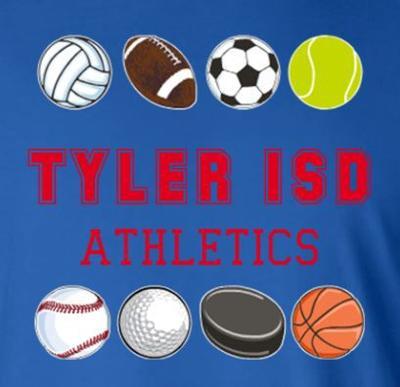 Tyler ISD athletics