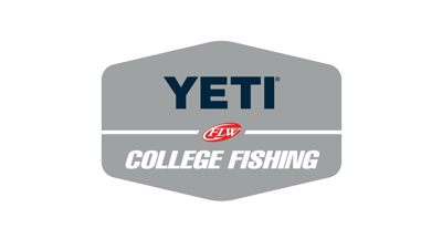 SAM RAYBURN RESERVOIR to host FLW College Fishing Southern Conference Opener