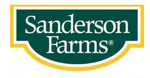 County Commissioners to consider agreement with Sanderson Farms
