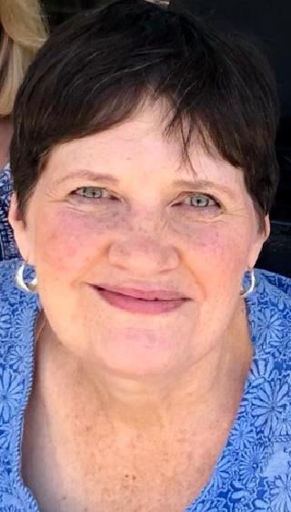 Tanye Lynette Byrd