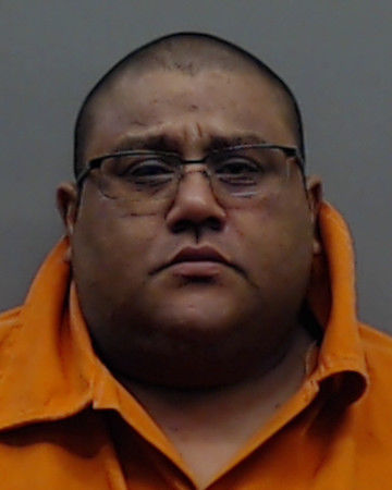Tyler man faces aggravated robbery charge for third robbery police suspect he was involved in